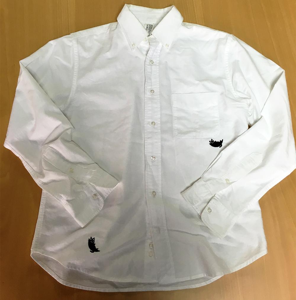 btn_shirt01.jpg